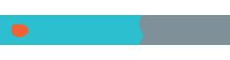 Logomarca_Digistar
