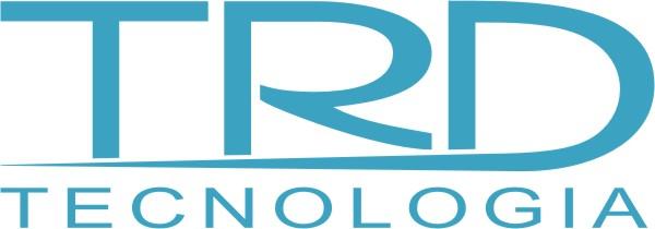 TRD Logo JPG RGB Col