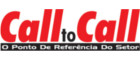 logo-call-to-call-site