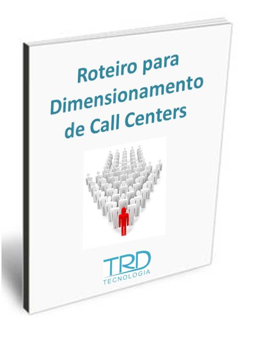 eBOOK DIMENSIONAMENTO